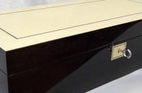 Custom Gun Box