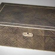 Grey Box